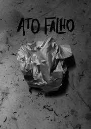 ato_falho