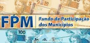 Fundo de Participação dos Municípios